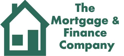 The Mortgage & Finance Company